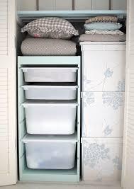 closet organizer boxes best 25 storage bins ideas on pinterest
