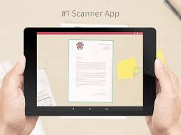 free scanner app for android scanbot review is it best scanner app for ios android