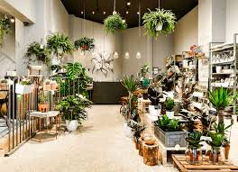 Flower Shop Interior Pictures 10 Tips To Make A Profit And Beautiful Flower Shop Sheila