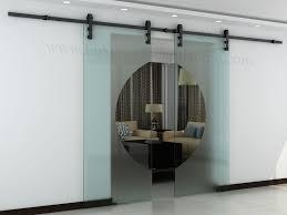door handles for glass doors patio doors multipurpose yale patio door lock locks sliding uk kd
