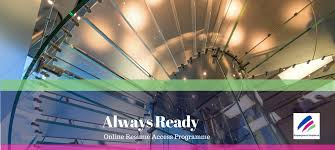 Resume Access Always Ready Resume Employment Helpdesk