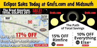 shooters supply black friday deals daily bulletin