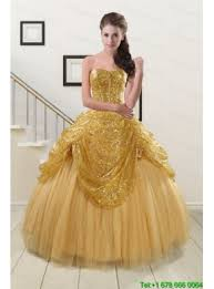 gold quince dresses sweet gold quinceanera dresses classic gold quinceanera dresses
