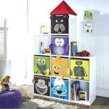 rangement jouet chambre meuble de rangement jouets chambre commode de chambre les fees