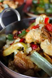 Rustic Kitchen Boston Menu - sumiao hunan kitchen 素描湘 chinese restaurant kendall square