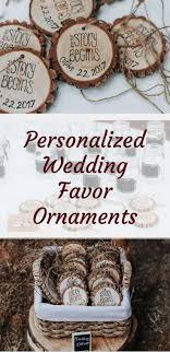 best 25 wedding ornaments ideas on diy