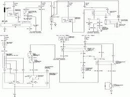 93 dodge ram radio wiring harness wiring diagrams