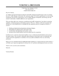 ideas of cover letter product manager examples on description