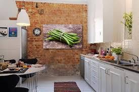 tableau pour cuisine tableau pour cuisine fagot haricots izoa