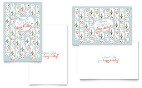 indesign template greeting card free greeting card template sle greeting cards