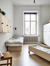 how to create a stunning kids room with plywood 6 inspiring ideas