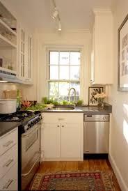 kitchen cabinets for less cabinet restoration kitchen remodel
