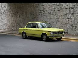 bmw 2002 for sale in lebanon 1970 to 1979 bmw for sale in
