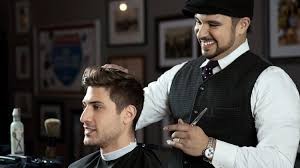 why the founders of shortcut in home haircut app will not sell
