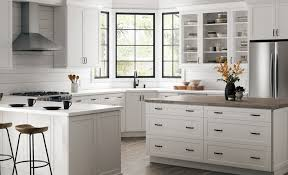 what is the best kitchen cabinets to buy best kitchen cabinets for your home the home depot