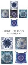 200 best things to wear images on pinterest mandalas fabrics