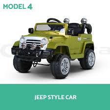 electric jeep for kids kids ride on car motorbike motorcycle children motorised electric