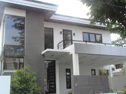 house for sale alabang hills muntinlupa city modern new home