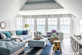 100 living room decorating ideas design photos of family rooms living room design ideas images best of 100 living room decorating