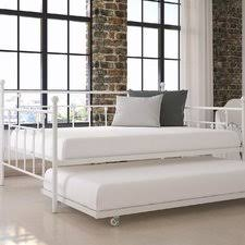 queen size day bed for queen size bed dimensions fancy queen bed