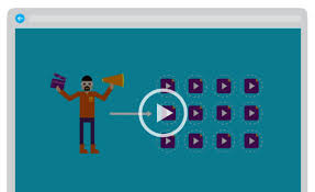Services by Media Services U2014video Streaming Services Microsoft Azure