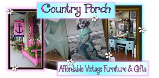 Country Porch Curtains Country Primitive Homespun Valances Tiers And Prairie Curtains