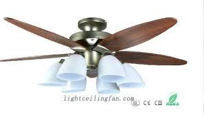 wooden fans wooden ceiling fan luxury antique brass fans ceiling fan wooden