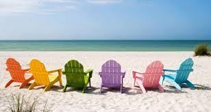 Beach House Rentals In Destin Florida Gulf Front - white sand vacation rentals destin florida beach