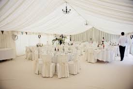 white wedding chair covers cool wedding chair covers with bows 9 decorating for receptions