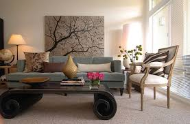 livingroom paintings livingroom paintings 44 images deco style living room with