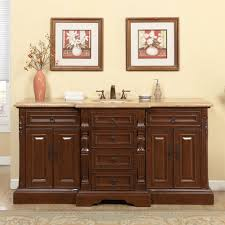 design bathroom vanity bathroom elegant bathroom vanity design with silkroad exclusive
