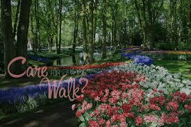Most Beautiful Gardens In The World World U0027s Best Gardens Goldensun Landscaping U0026tree Service