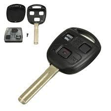 lexus key fob skin online buy wholesale lexus fob from china lexus fob wholesalers