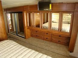 3 bedroom trailer floor plans beautiful 2 bedroom rv gallery home design ideas