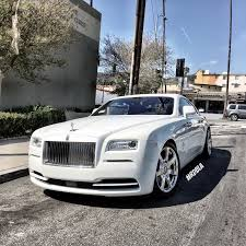 rolls royce wraith 2016 rdbla rolls royce wraith rdb la five star tires full auto center