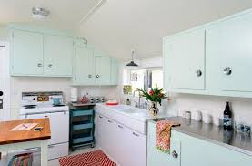 Sky Kitchen Cabinets Kitchen Appliances White Antique Kitchen Appliances With Blue Sky