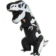 Skeleton Dress Skeleton Costumes Skeleton Fancy Dress Morph Costumes Uk