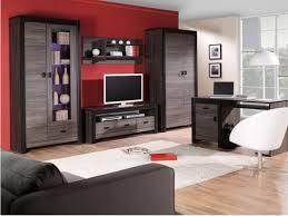 Wenge Living Room Furniture Wenge Living Room Furniture Wenge Living Room Furniture