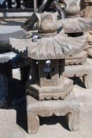 sumo wrestler sumo wrestler japanese garden ornaments and