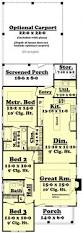 house plans with dimensions floor plan with dimensions in meters three bedroom two story house