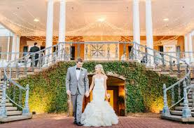 florida wedding venues st augustine florida wedding venues set in gorgeous place and decors