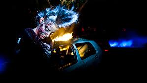 europa park halloween horror nights neues horror event