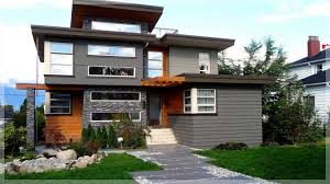 contemporary house design zamp co