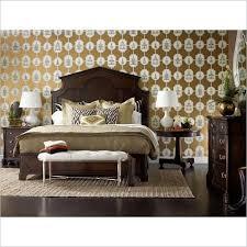 cheap classic furniture find classic furniture deals on line at