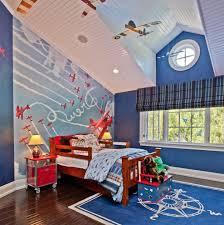 airplane ceiling fan tropical beige curtains with outdoor ceiling fans airplane ceiling fan kids traditional with airplane mural traditional wall murals