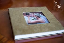 Fine Art Wedding Albums Fine Art Wedding Albums With A Cameo Lisa Carpenter Photography Blog