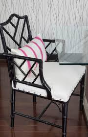 Chinese Chippendale Chair by 301 Best Seating Chairs Images On Pinterest Chairs Home And