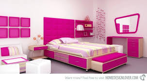 design my own bedroom design your own bedroom games simple kitchen detail