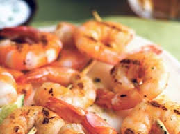 what is the best breakfast for a diabetic diabetic diet menu breakfast lunch dinner