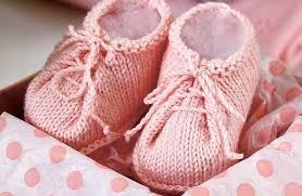 free knitting patterns free knitting patterns uk baby booties